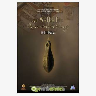 La Cinemateca ambulante: La Plomada