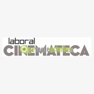 Selección de cortos de Laboral Cinemateca