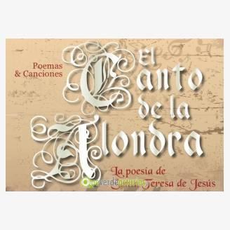 El Canto de la Alondra - Poemas y Canciones