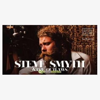 Steve Smyth & The Outlaws
