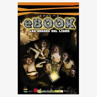 Ebook las edades del libro
