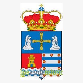 Mercadillo de Lugo y Posada de Llanera
