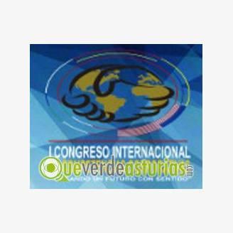 I Congreso Internacional de Competencias Corporativas
