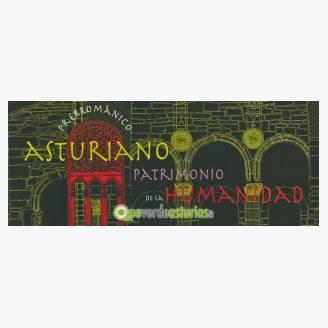 Exposición Prerrománico Asturiano