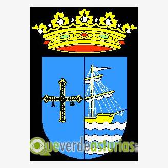 Mercadillo de Rivadesella