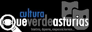 Eventos culturales Qué Ver de Asturias