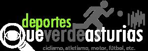 Deportes Qué Ver de Asturias