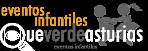 Eventos infantiles Qué Ver de Asturias