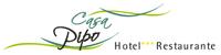 Hotel en Tineo