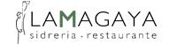 Restaurante sidrería en Navia